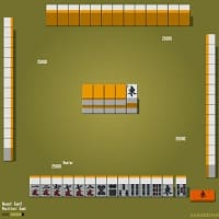 History of Mahjong