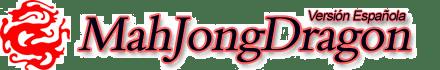 Mahjong Dragon - MahJong y dragones