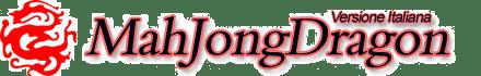Mahjong Dragon -  MahJong e draghi!