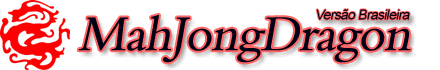 Mahjong Dragon - MahJong e Dragões!